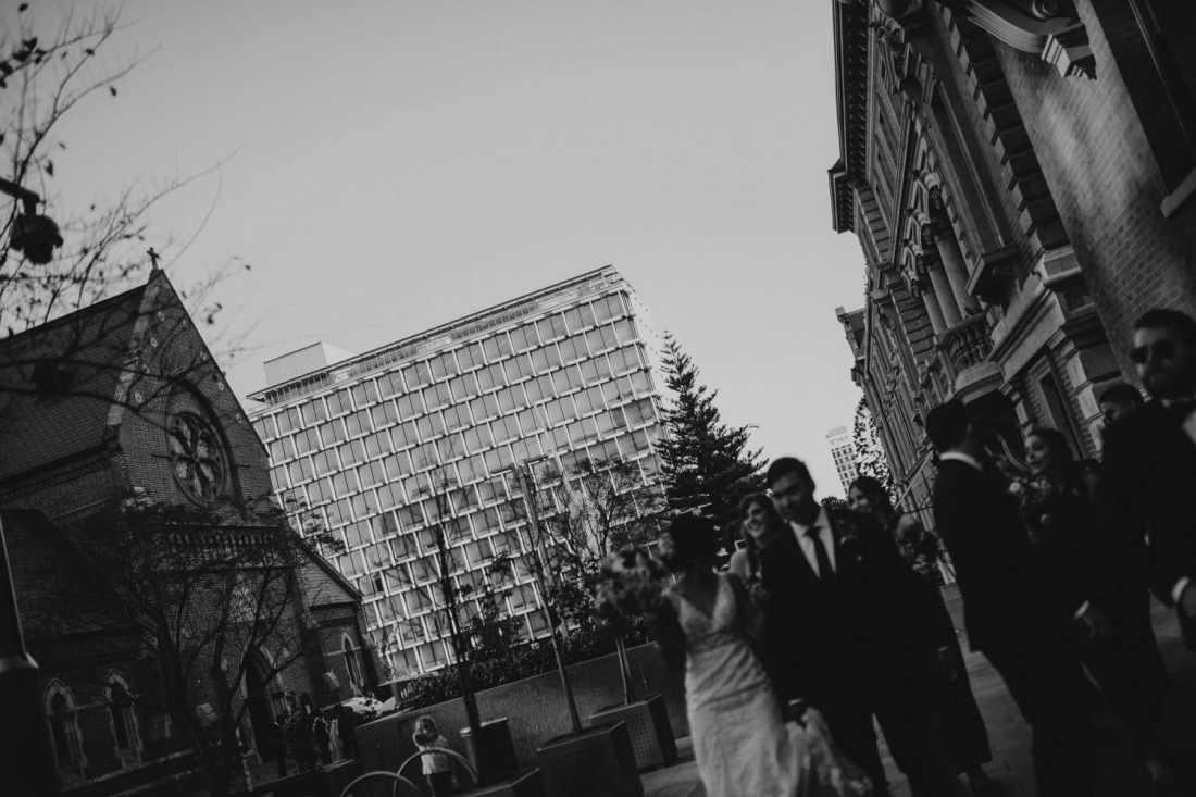 Ebony Blush Photography   Perth Wedding Photographer   Photography + Film   Sandalford Winery   Como Treasury Wedding   Perth City Wedding  Alex + Mel59