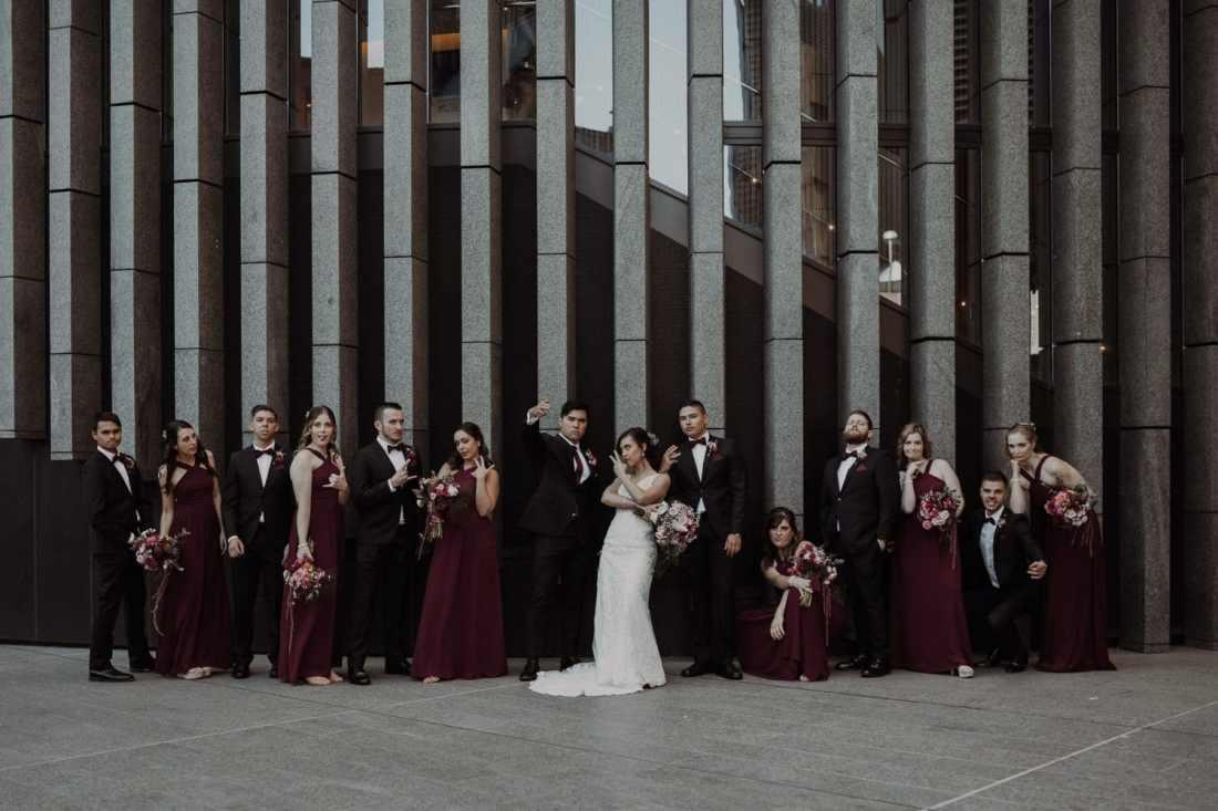Ebony Blush Photography   Perth Wedding Photographer   Photography + Film   Sandalford Winery   Como Treasury Wedding   Perth City Wedding  Alex + Mel65