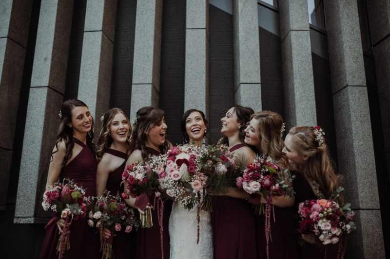 Ebony Blush Photography | Perth Wedding Photographer | Photography + Film | Sandalford Winery | Como Treasury Wedding | Perth City Wedding |Alex + Mel69