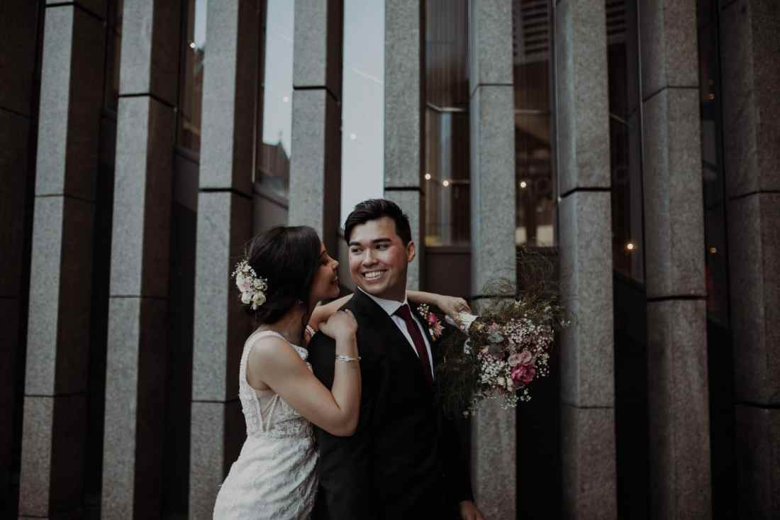 Ebony Blush Photography | Perth Wedding Photographer | Photography + Film | Sandalford Winery | Como Treasury Wedding | Perth City Wedding |Alex + Mel72
