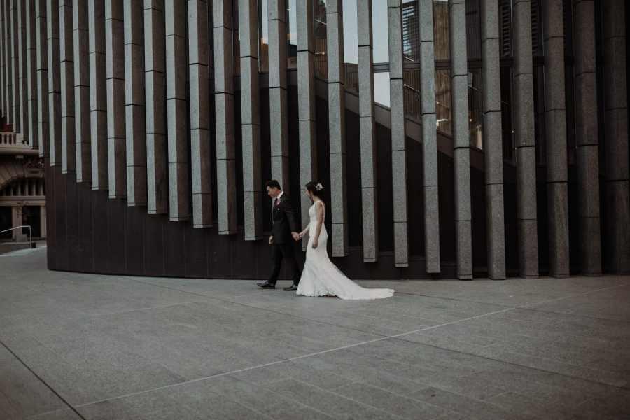 Ebony Blush Photography   Perth Wedding Photographer   Photography + Film   Sandalford Winery   Como Treasury Wedding   Perth City Wedding  Alex + Mel75