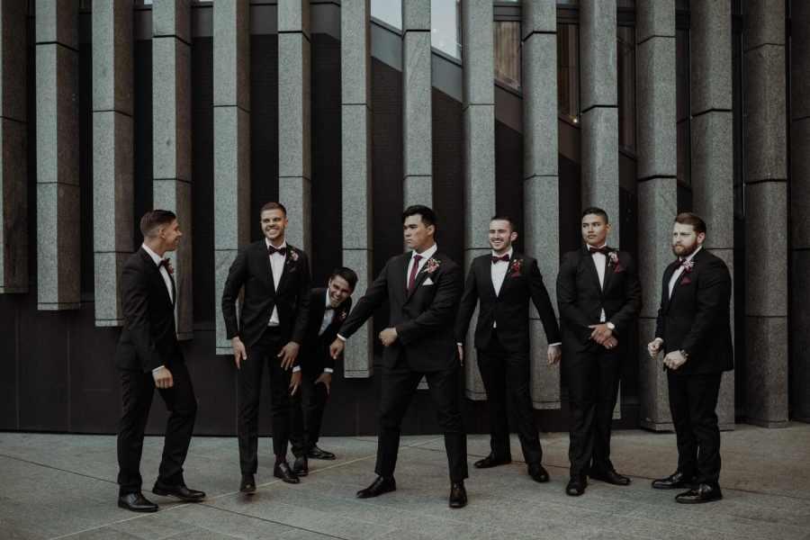 Ebony Blush Photography   Perth Wedding Photographer   Photography + Film   Sandalford Winery   Como Treasury Wedding   Perth City Wedding  Alex + Mel78