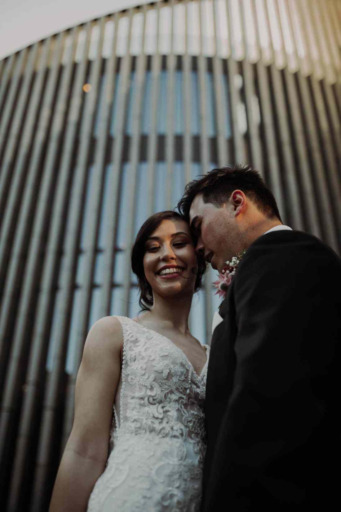 Ebony Blush Photography | Perth Wedding Photographer | Photography + Film | Sandalford Winery | Como Treasury Wedding | Perth City Wedding |Alex + Mel82