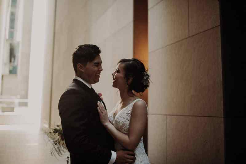 Ebony Blush Photography | Perth Wedding Photographer | Photography + Film | Sandalford Winery | Como Treasury Wedding | Perth City Wedding |Alex + Mel85