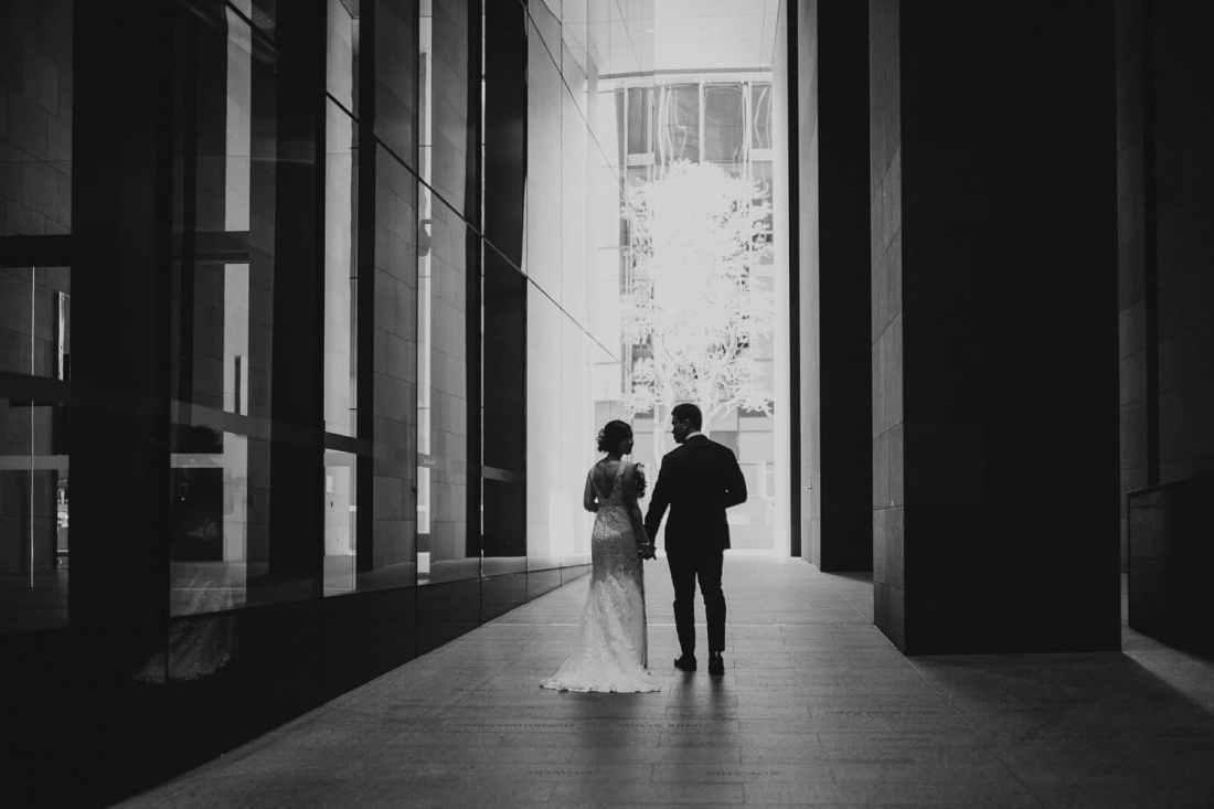 Ebony Blush Photography | Perth Wedding Photographer | Photography + Film | Sandalford Winery | Como Treasury Wedding | Perth City Wedding |Alex + Mel88