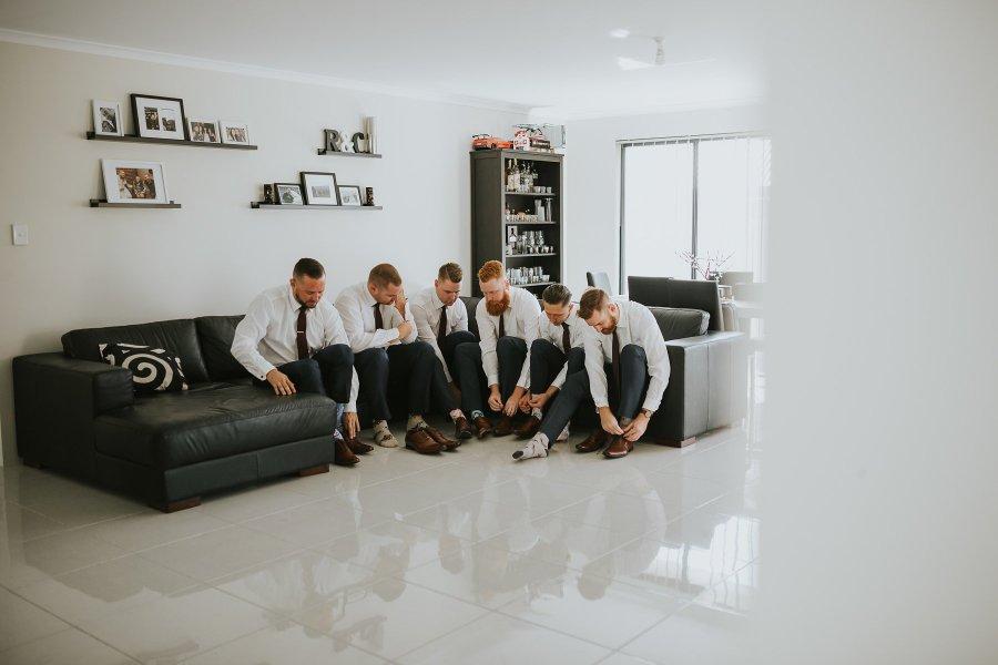 EbonyBlushPhotography|PerthWeddingPhotographer|Corry+Reece|Boys24
