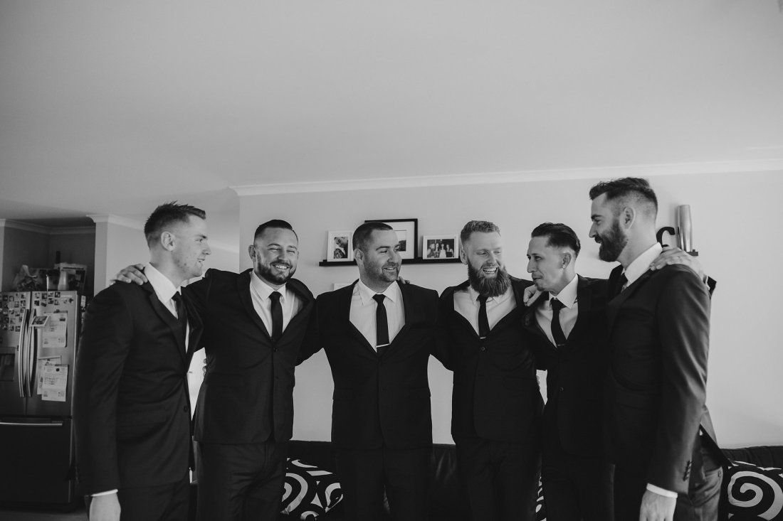 EbonyBlushPhotography|PerthWeddingPhotographer|Corry+Reece|Boys29