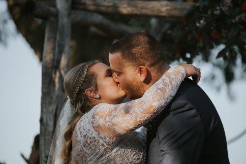 EbonyBlushPhotography|PerthWeddingPhotographer|Corry+Reece|Ceremony29