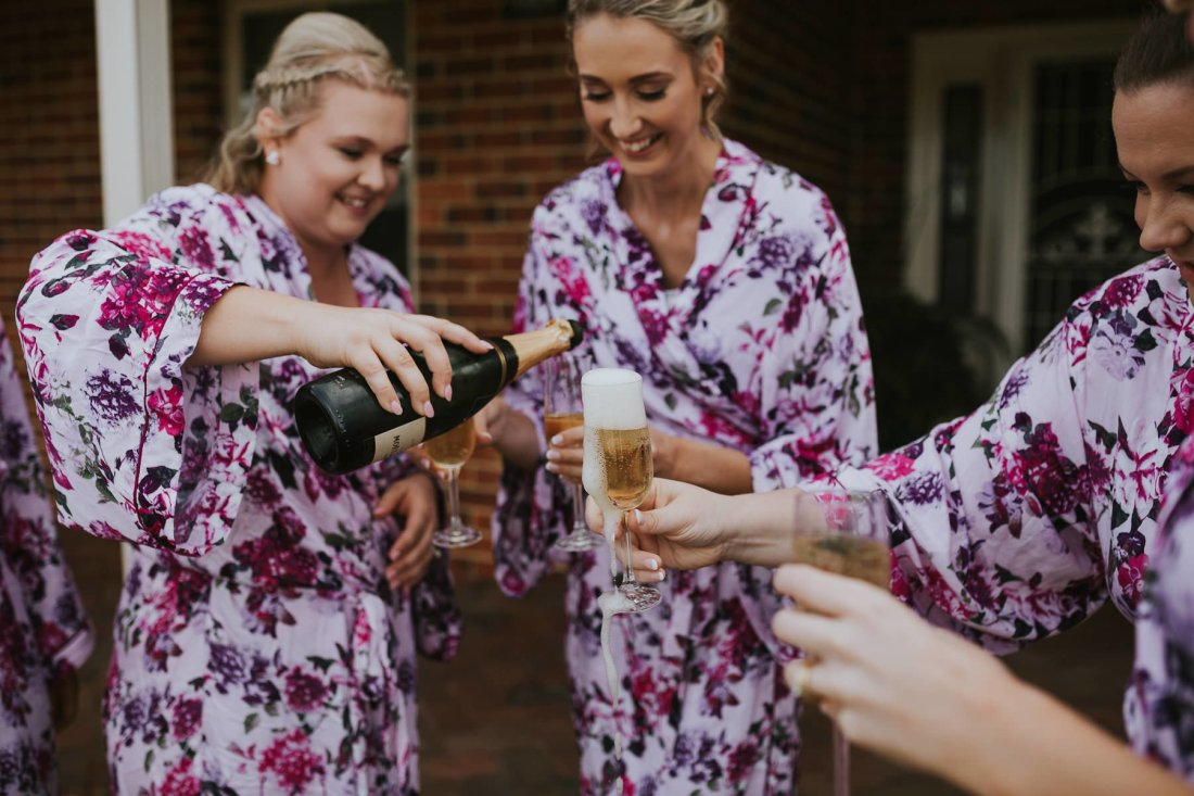 EbonyBlushPhotography|PerthWeddingPhotographer|Corry+Reece|Girls18