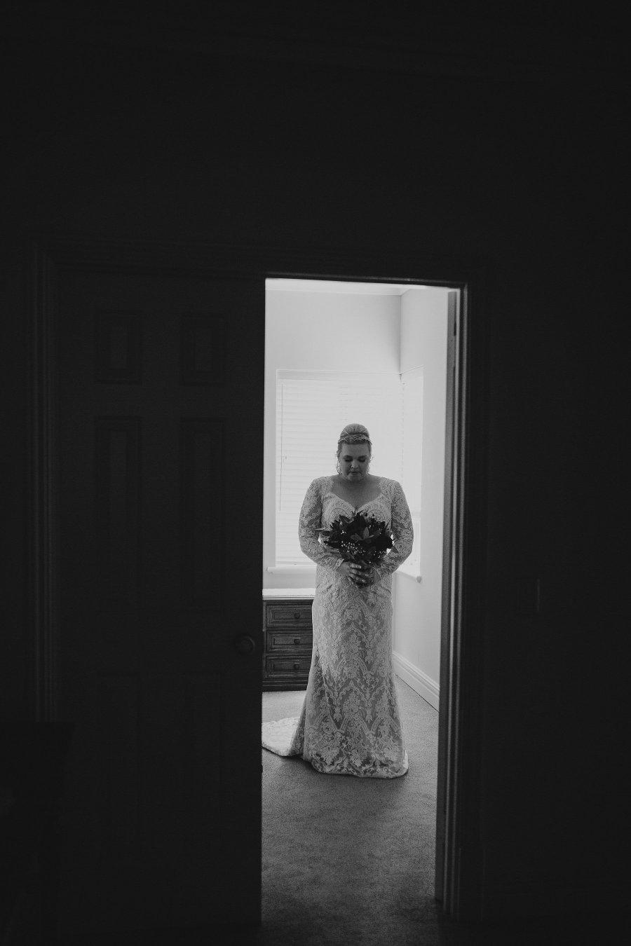 EbonyBlushPhotography|PerthWeddingPhotographer|Corry+Reece|Girls25