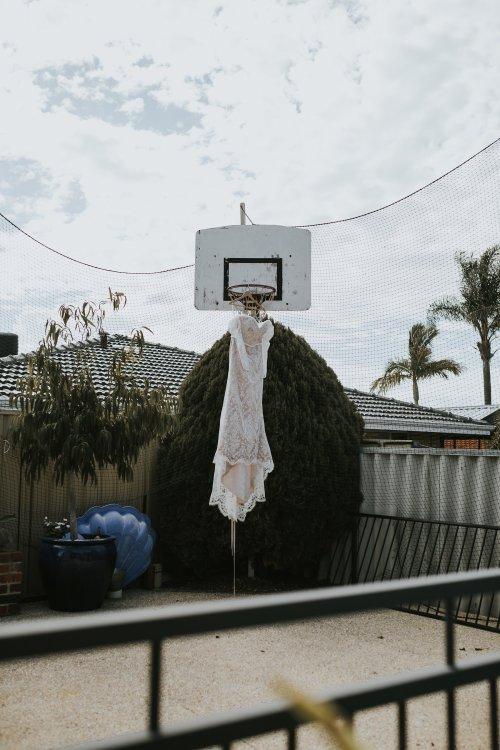 EbonyBlushPhotography|PerthWeddingPhotographer|Corry+Reece|Girls5