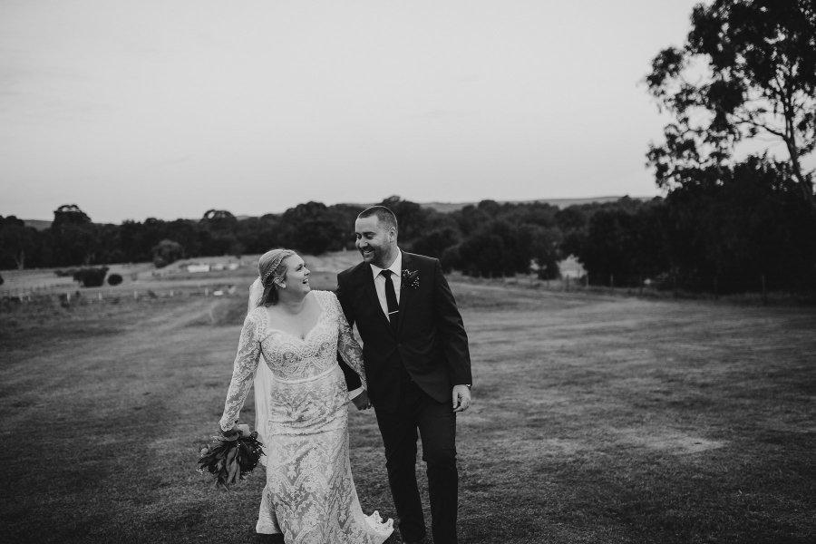 EbonyBlushPhotography|PerthWeddingPhotographer|Corry+Reece|Portraits25