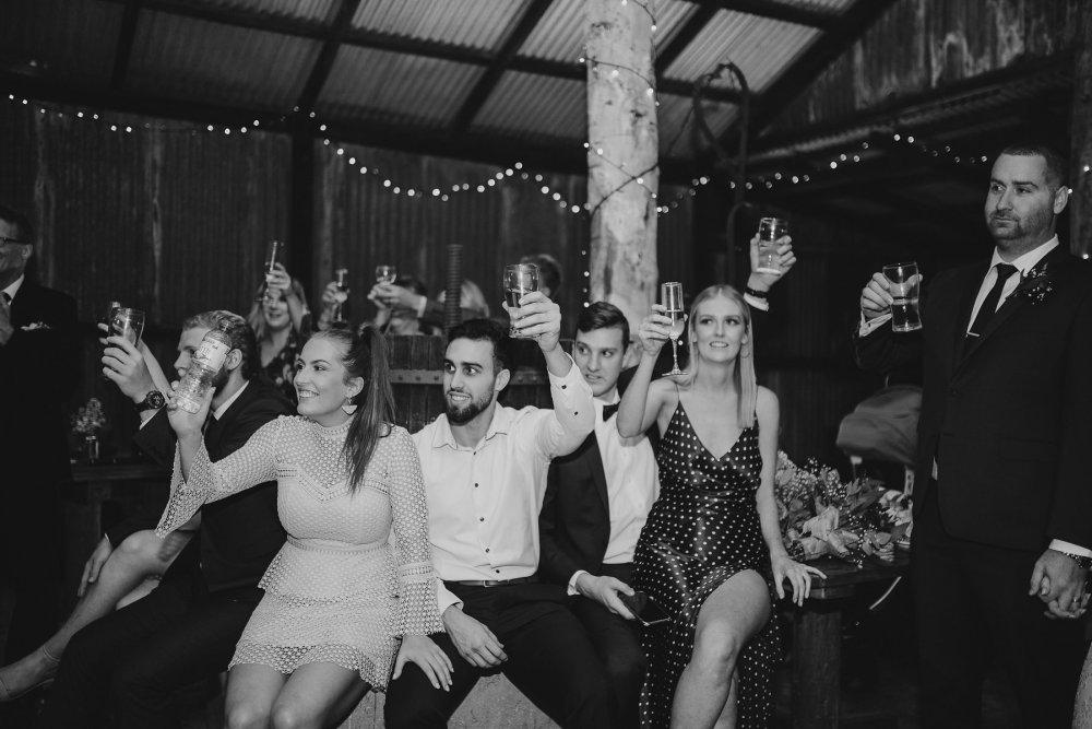 Ebony Blush Photography | Zoe Theiadore, Photographer | Perth Wedding Photography | Perth Wedding Photographer | Albion On Swan