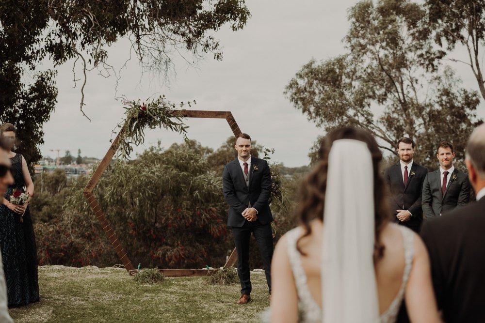Pip + Mitch   Ebony Blush Photography   Perth Wedding Photographer   Perth Wedding Photos   Street Food Wedding   Fremantle Wedding Photos26
