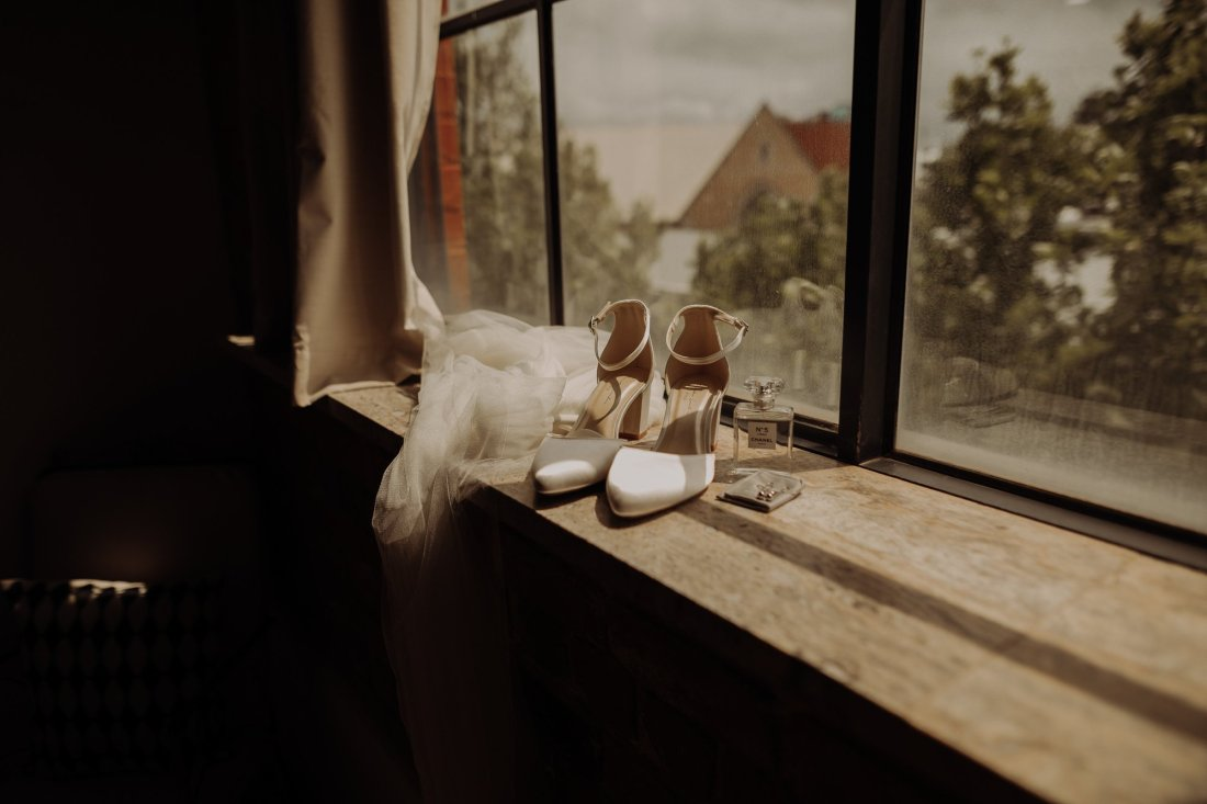 Pip + Mitch | Ebony Blush Photography | Perth Wedding Photographer | Perth Wedding Photos | Street Food Wedding | Fremantle Wedding Photos3