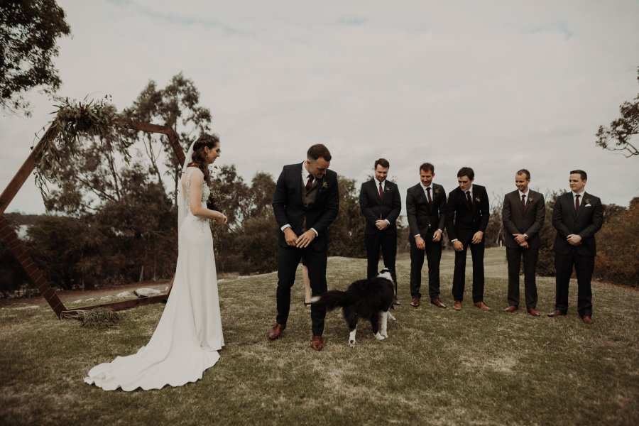 Pip + Mitch | Ebony Blush Photography | Perth Wedding Photographer | Perth Wedding Photos | Street Food Wedding | Fremantle Wedding Photos31