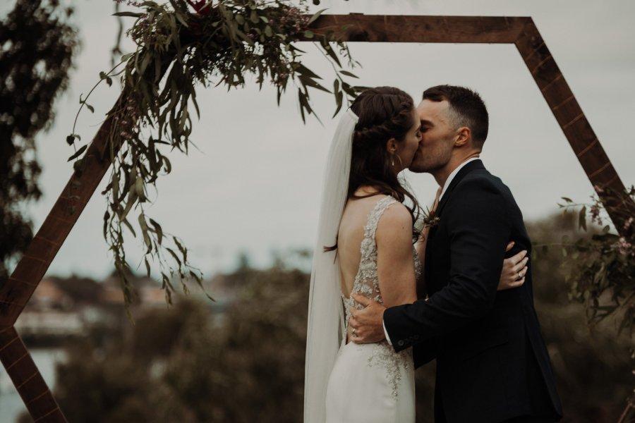 Pip + Mitch   Ebony Blush Photography   Perth Wedding Photographer   Perth Wedding Photos   Street Food Wedding   Fremantle Wedding Photos35