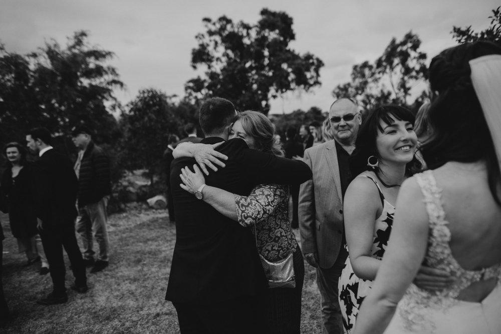 Pip + Mitch   Ebony Blush Photography   Perth Wedding Photographer   Perth Wedding Photos   Street Food Wedding   Fremantle Wedding Photos39-2