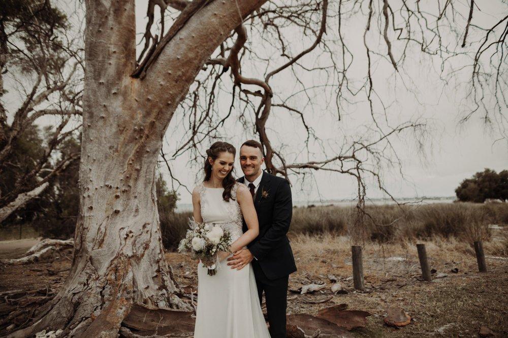 Pip + Mitch | Ebony Blush Photography | Perth Wedding Photographer | Perth Wedding Photos | Street Food Wedding | Fremantle Wedding Photos52