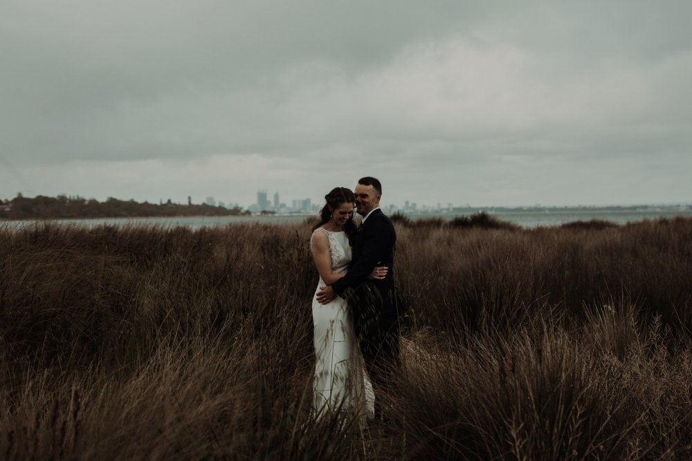 Pip + Mitch   Ebony Blush Photography   Perth Wedding Photographer   Perth Wedding Photos   Street Food Wedding   Fremantle Wedding Photos53