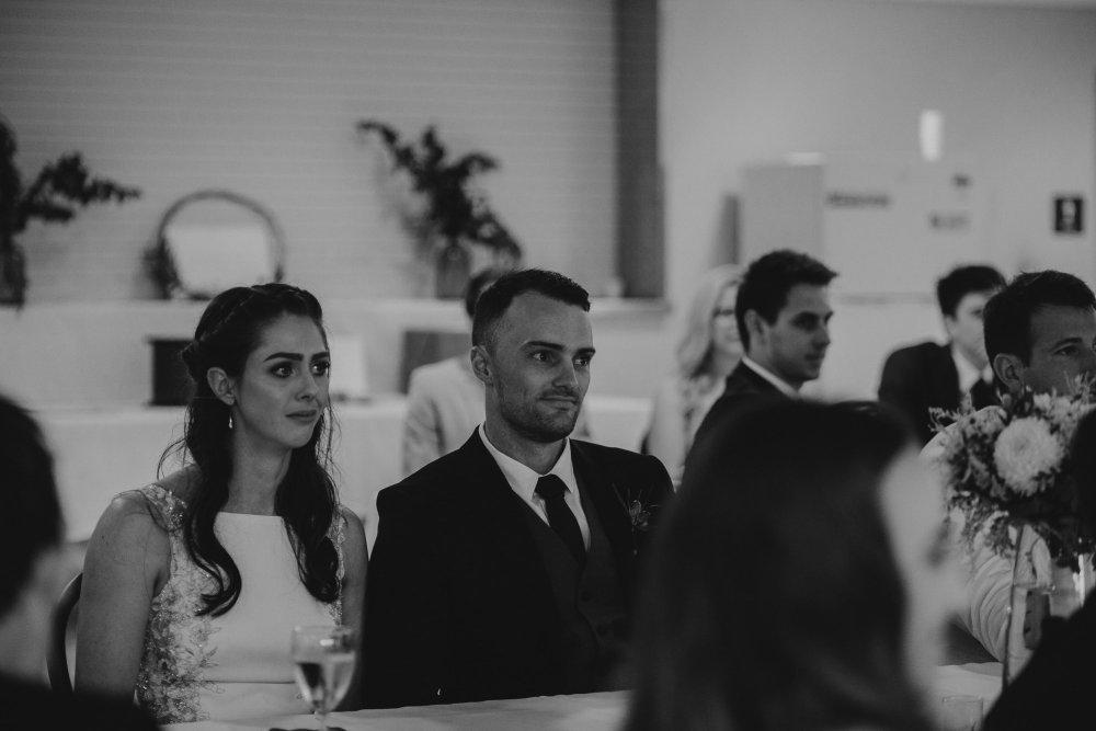 Pip + Mitch   Ebony Blush Photography   Perth Wedding Photographer   Perth Wedding Photos   Street Food Wedding   Fremantle Wedding Photos65-2