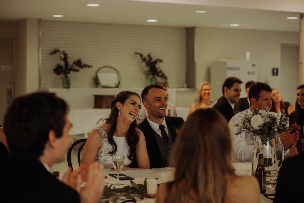 Pip + Mitch   Ebony Blush Photography   Perth Wedding Photographer   Perth Wedding Photos   Street Food Wedding   Fremantle Wedding Photos66