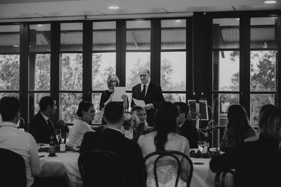 Pip + Mitch | Ebony Blush Photography | Perth Wedding Photographer | Perth Wedding Photos | Street Food Wedding | Fremantle Wedding Photos67-2