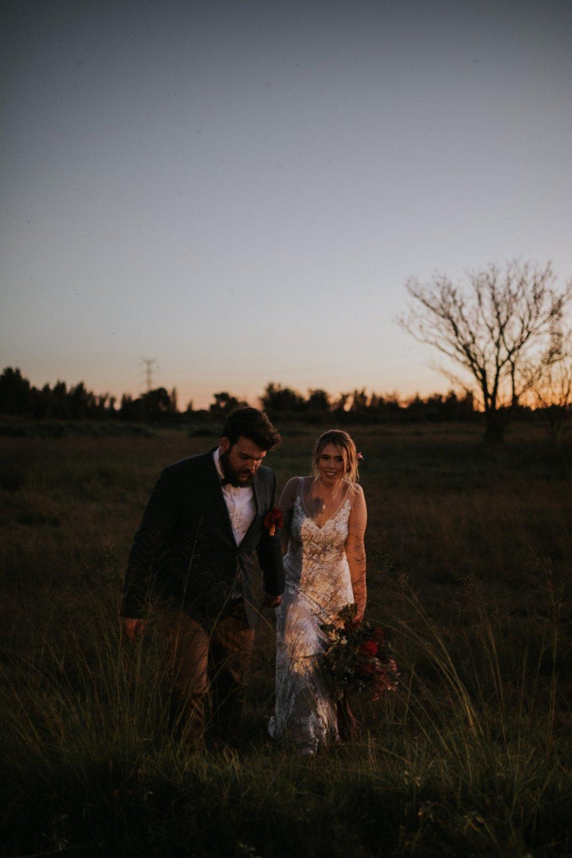 Chapel Farm Wedding Potos   Perth Wedding Photographer   Ebony Blush Photography   Brett + Blythe   111