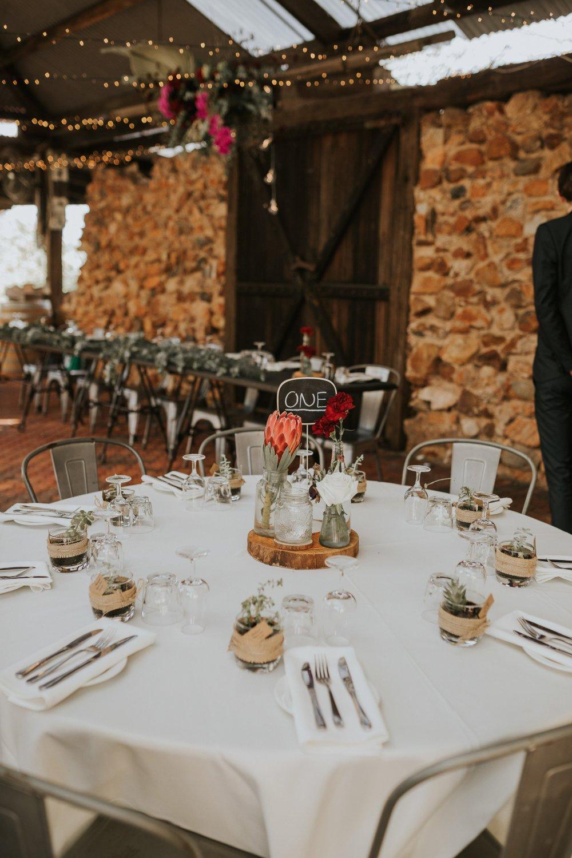 Chapel Farm Wedding Potos   Perth Wedding Photographer   Ebony Blush Photography   Brett + Blythe   117
