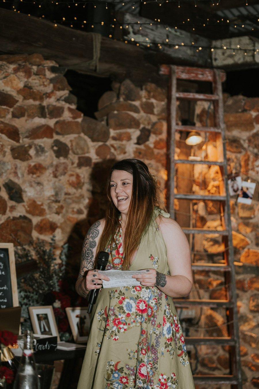 Chapel Farm Wedding Potos | Perth Wedding Photographer | Ebony Blush Photography | Brett + Blythe | 128