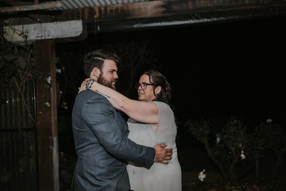 Chapel Farm Wedding Potos   Perth Wedding Photographer   Ebony Blush Photography   Brett + Blythe   138
