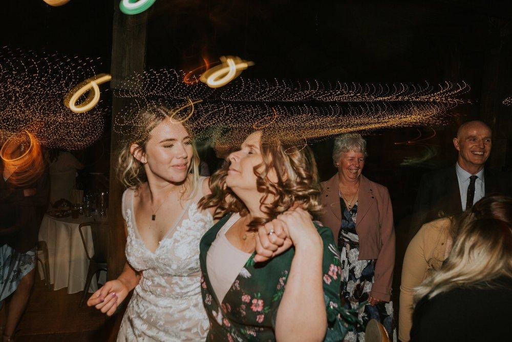 Chapel Farm Wedding Potos   Perth Wedding Photographer   Ebony Blush Photography   Brett + Blythe   148
