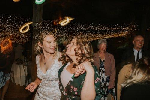 Chapel Farm Wedding Potos | Perth Wedding Photographer | Ebony Blush Photography | Brett + Blythe | 148