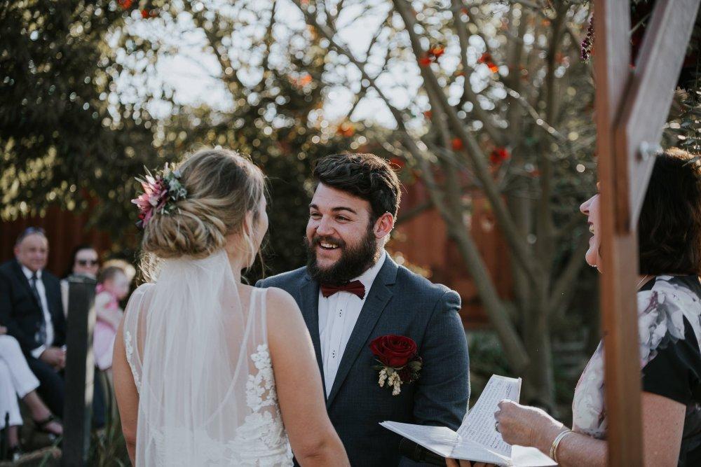 Chapel Farm Wedding Potos   Perth Wedding Photographer   Ebony Blush Photography   Brett + Blythe   54