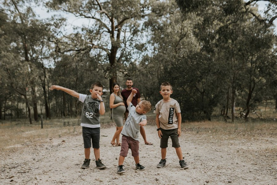 Ebony Blush Photography | Perth Family Photographer | Lifestyle Photography | Rhani + The Boys19