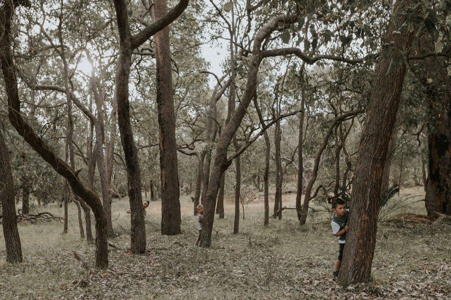 Ebony Blush Photography | Perth Family Photographer | Lifestyle Photography | Rhani + The Boys20
