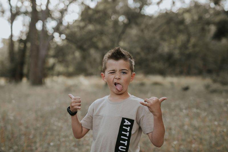 Ebony Blush Photography   Perth Family Photographer   Lifestyle Photography   Rhani + The Boys43