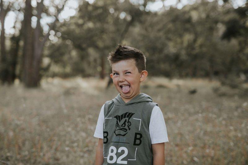 Ebony Blush Photography   Perth Family Photographer   Lifestyle Photography   Rhani + The Boys44
