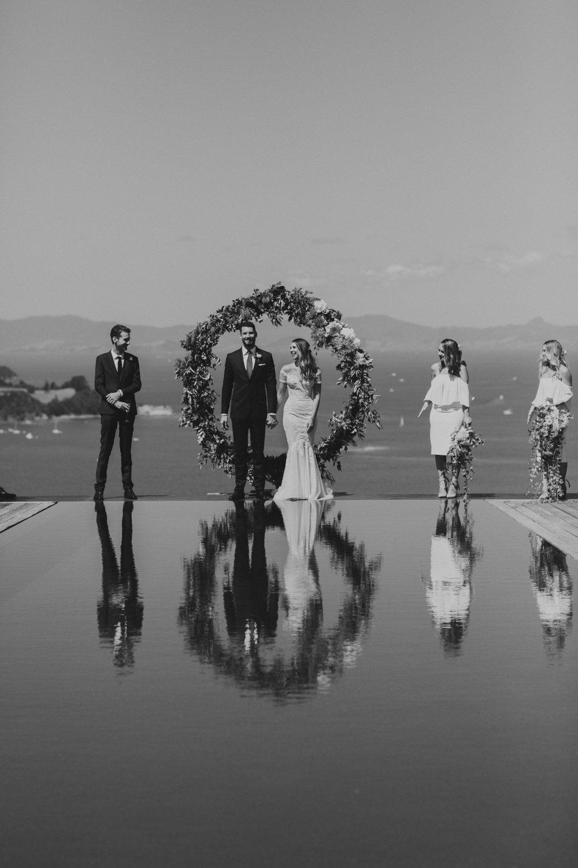 Free Wedding Photography, New Zealand| New Zealand Wedding Photographer | Free Wedding Photography | Free Adventure Wedding Photography