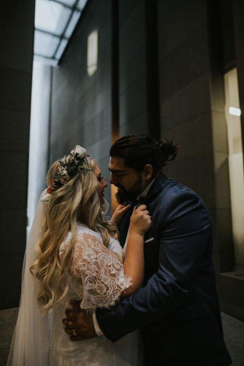 Ebony Blush Photography | Perth wedding Photographer | Perth City Farm Wedding | Imogen + Tristian105