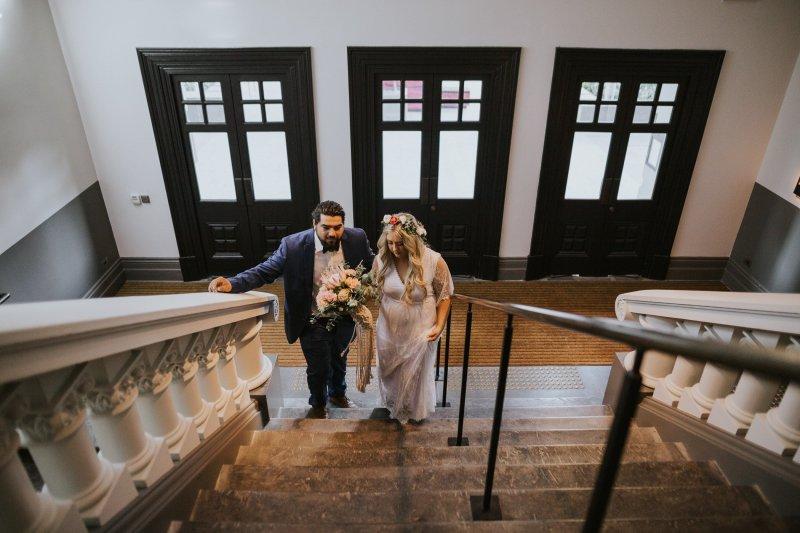 Ebony Blush Photography | Perth wedding Photographer | Perth City Farm Wedding | Imogen + Tristian110