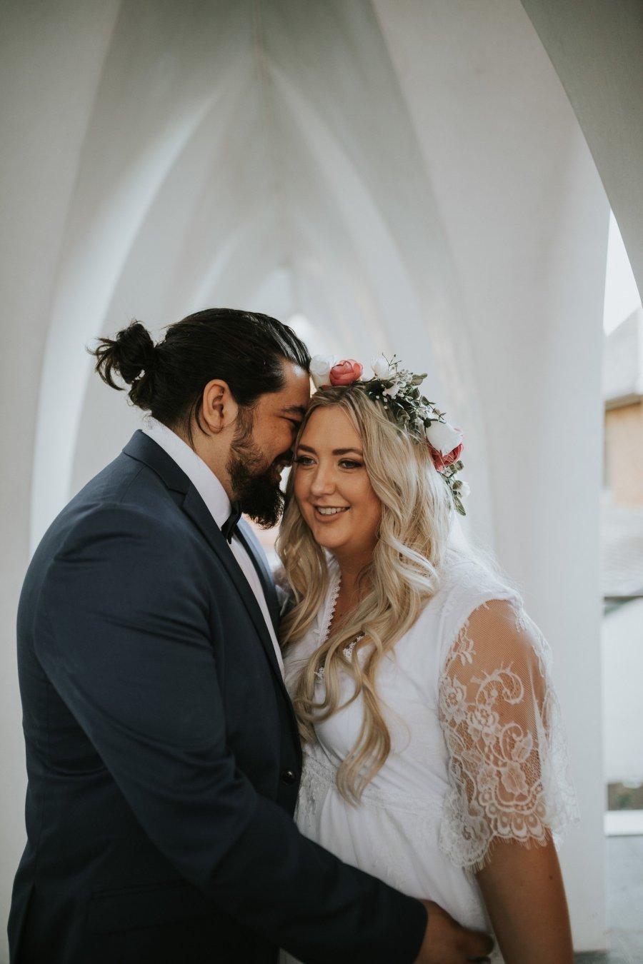Ebony Blush Photography   Perth wedding Photographer   Perth City Farm Wedding   Imogen + Tristian116