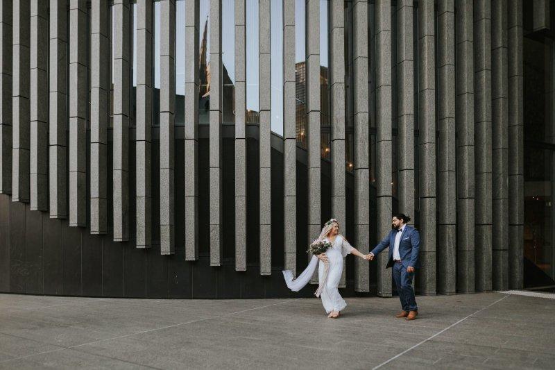 Ebony Blush Photography | Perth wedding Photographer | Perth City Farm Wedding | Imogen + Tristian118
