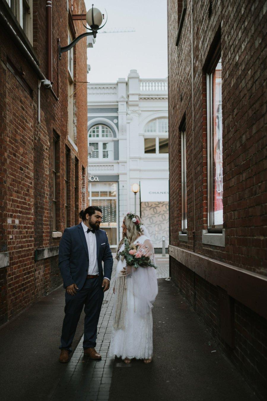 Ebony Blush Photography   Perth wedding Photographer   Perth City Farm Wedding   Imogen + Tristian122