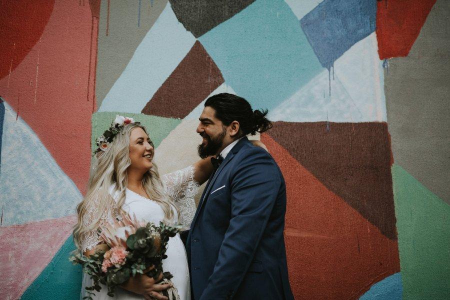 Ebony Blush Photography   Perth wedding Photographer   Perth City Farm Wedding   Imogen + Tristian126