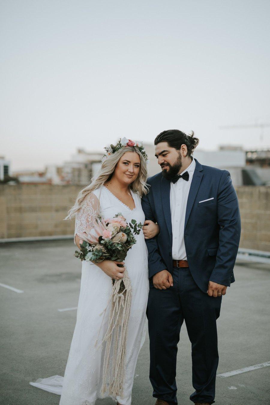 Ebony Blush Photography   Perth wedding Photographer   Perth City Farm Wedding   Imogen + Tristian130