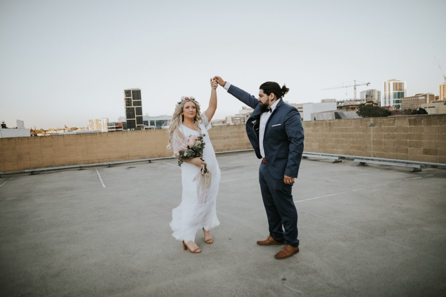 Ebony Blush Photography | Perth wedding Photographer | Perth City Farm Wedding | Imogen + Tristian133