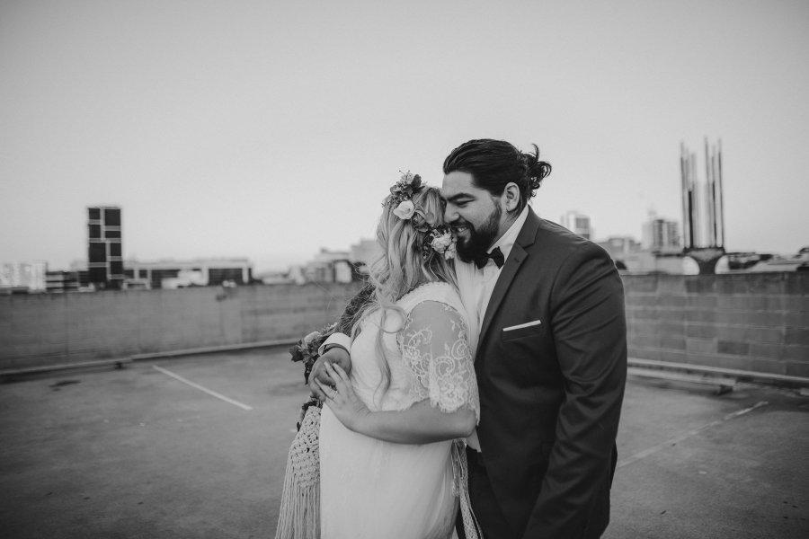 Ebony Blush Photography   Perth wedding Photographer   Perth City Farm Wedding   Imogen + Tristian137-2