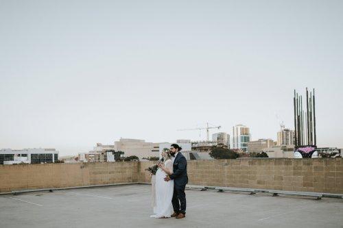 Ebony Blush Photography | Perth wedding Photographer | Perth City Farm Wedding | Imogen + Tristian140