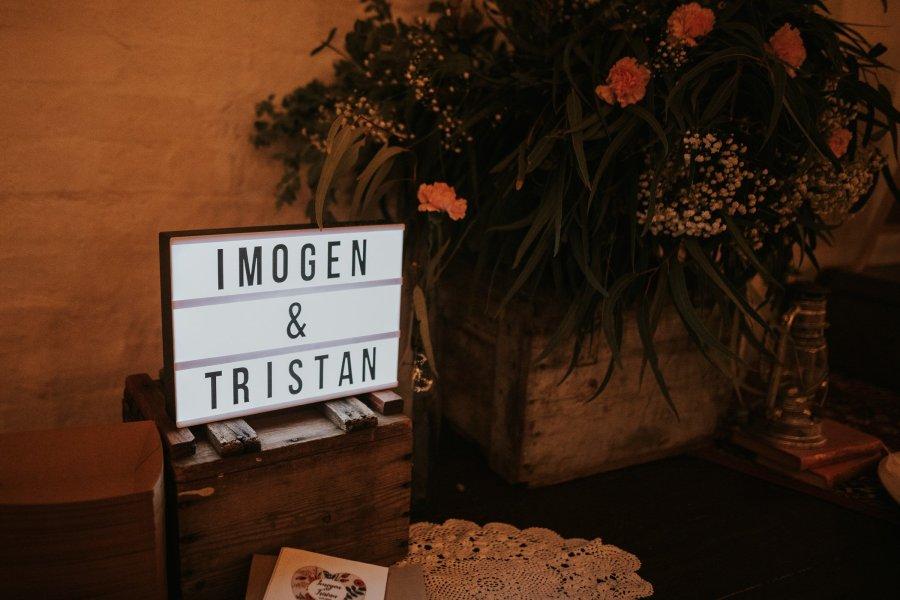 Ebony Blush Photography   Perth wedding Photographer   Perth City Farm Wedding   Imogen + Tristian155